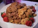 Cookies Platter Dana